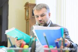 Интервью с Алексеем Бирюлиным. Екатеринбург, бирюлин алексей