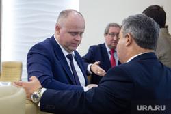Заседание правительства. Пермь, политов леонид