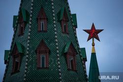 Кремлевские звезды. Москва, город москва, кремль, башни кремля, кремлевские звезды