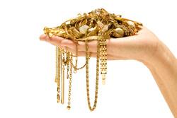 Клипарт depositphotos.com, ювелирные украшения, ювелирные изделия, ювелирная продукция, золотые изделия