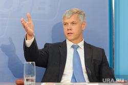 Дебаты на ОТВ Ямпольская Гартунг Челябинск, портрет, гартунг валерий