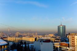 Смог. Нму. Неблагоприятные метеорологические условия. Челябинск, дым, воздух, смог, атмосфера, выбросы, нму, челябинск, неблагоприятные метеоусловия, экология, виды челябинска