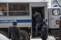 ОМОН и Росгвардия проводит спецоперацию в центре города. Челябинск, силовики, полиция, росгвардия, омон