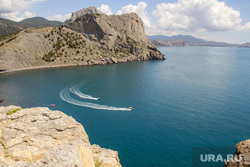 Клипарт unsplash. Irina Rassvetnaja, туризм, крым, побережье, черное море, отдых, курорт, опуск