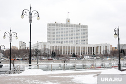 Дом Правительства РФ. Москва, белый дом, дом правительства рф, набережная тараса шевченко
