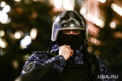Последствия происшествия на Лубянке. Москва, лубянская площадь, росгвардия, полицейское оцепление