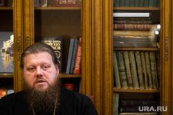 Интервью с Максимом Миняйло. Екатеринбург, миняйло максим