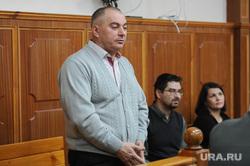 Сергей Шулаев в Челябинском областном суде. Челябинск, шулаев сергей