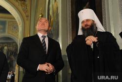 Дубровский Кыштым Челябинск, вера, митрополит никодим, дубровский борис