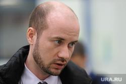 Кротенко Евгений Челябинск