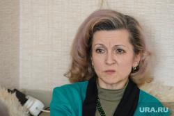 Встреча с Германским и Лисаченко по делу о смерти приемного ребенка. Екатеринбург, лисаченко галина