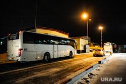 Аэропорт встреча рейса из китая. Тюмень