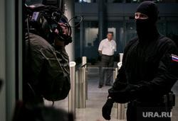 Силовики, обыск. Москва, камера, фсб, силовики, обыск, маски-шоу