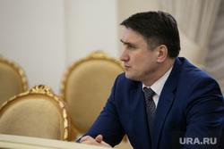 Выездное заседание совета безопасности РФ. Тюмень, кочнев игорь