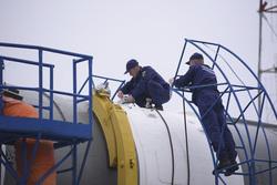 Клипарт, официальный сайт министерства обороны РФ. Екатеринбург, ракета, ремонт, протон м