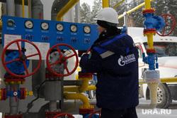 Отправка первой партии сжиженного природного газа автотранспортом из России в Казахстан. Екатеринбург, газ, вентиль, газпром трансгаз екатеринбург, комплекс по производству спг, экспорт