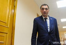 Суд между омбудсменом Шарпиловым и его женой из-за детей. Челябинск, шарпилов антон