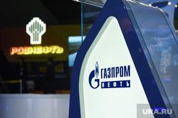Выставка «Россия, устремлённая в будущее» в Манеже. Москва, газпром, газпромнефть, роснефть