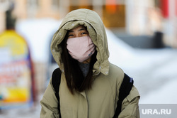 Клипарт на тему медицинских масок. Челябинск, китайцы, азиаты, грипп, орви, медицина, здравоохранение, медицинская маска, вьетнамцы, коронавирус, противовирусные средства