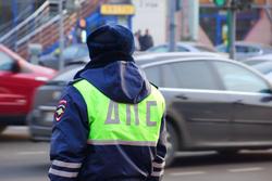 Клипарт depositphotos.com, сотрудник гибдд, дпс, полиция, гибдд