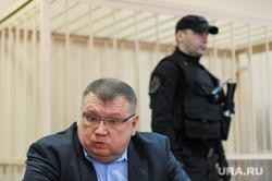 Оглашение приговора Сергею Мануйлову, бывшему директору СК Гринфлайт. Челябинск, мануйлов сергей, пристав