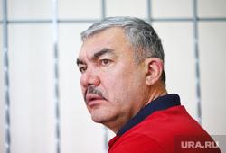 Суд над бывшим начальником Курганского УФСИН Ильгизом Ильясовым. Курган, ильясов ильгиз