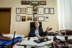 Интервью с Климовым А. Москва, климов андрей