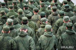 Репетиция торжественного построения к Дню Победы. Челябинск, армия, солдаты, призывники, новобранцы, вооруженные силы