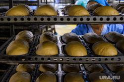 Хлебокомбинат СМАК. Екатеринбург, хлеб, пищевая промышленность, приготовление хлеба