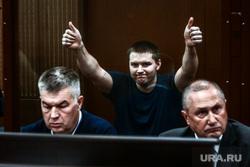 Судебное заседание по делу Александра Устинова в Тверском районном суде. Москва , устинов александр, скамья подсудимых