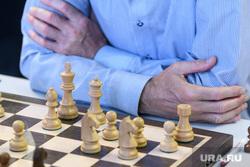 Международный фестиваль EURASIA OPEN 2019. Екатеринбург, развлечение, досуг, шахматисты, интеллектуальная игра, шахматы