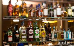 Клипарт. Сургут, спиртные напитки, барная стойка, бар, алкоголь