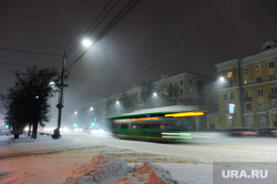 Снегопад, непогода, климат, метель, пурга, буран. Челябинск, снегопад, непогода, метель, пурга, климат, буран, ь