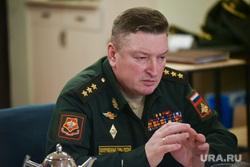 201-я российская военная база. Таджикистан, Душанбе