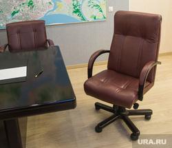 Первый день без Попова. Сургут, пустое кресло
