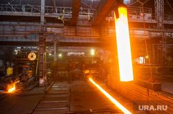 Нижнесалдинский металлургический завод. Нижняя Салда, металлургия, промышленное предприятие, раскаленный металл, нижнесалдинский металлургический завод, нсмз