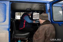 Доставка товаров первой необходимости, продуктов питания и почты в труднодоступные районы Свердловской области , почта россии, труднодоступный регион, доставка почты