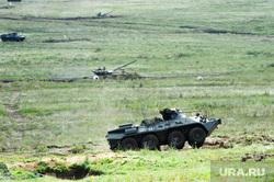 Антитеррористические учения «Мирная миссия - 2018». Челябинск, армия, оружие, вооружение, война