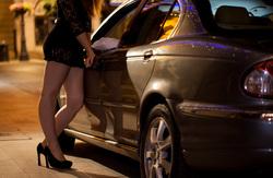 Клипарт depositphotos.com, проститутки, шлюхи, снимать проститутку, короткая юбка