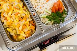 Дегустация нового меню в школе №55. Екатеринбург, столовая, общепит, еда, питание, школьное питание