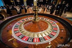 Екатерининская ассамблея. Екатеринбург, азартные игры, казино, колесо, рулетка, игорный бизнес