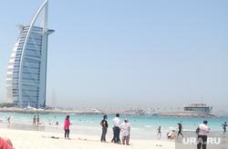 Флайдубай, полет бизнес-классом на самолете Боинг-737-800 в Дубай, ОАЭ. 4-7 мая 2014, леонов сергей