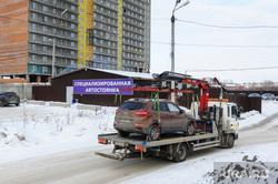 Штрафстоянка. Специализированная автостоянка. Челябинск, эвакуация автомобиля, эвакуатор, штрафстоянка, специализированная автостоянка