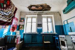 Аварийное жилье по ул. Дзержинского. Курган, аварийный дом, аварийное жилье, ул дзержинского