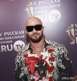 Звезды российского шоу-бизнеса. Москва, джиган, устименко-вайнштейн денис
