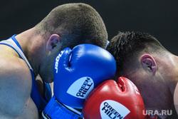 Предварительные бои первого дня AIBA WORLD BOXING CHAMPIONSHIPS 2019. Екатеринбург, единоборства, бокс