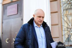 Давыдов Сергей в суде советского района. Челябинск, давыдов сергей