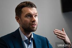 Интервью с Алексеем Вихаревым. Екатеринбург, вихарев алексей
