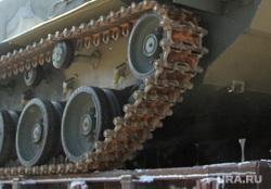 ОАО Курганмашзавод БМД-4 для десантных войск. Курган, военная техника, бмд, гусеница