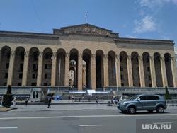 Виды Тбилиси. Грузия, грузия, тбилиси